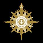 ac_logo_compass_rose - Copy