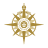 ac_logo_compass_rose - Copy